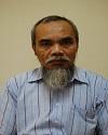 Abdul Hakim Halim