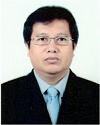 Bambang Riyanto Trilaksono