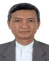 Hermawan K. Dipojono