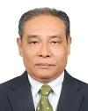 Lambok M. Hutasoit