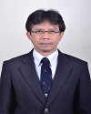 Masyhur Irsyam