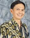 Mitra Djamal