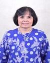 Puti Farida Marzuki