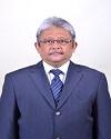 R. Bambang Budiono