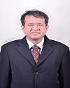 Rizal Z. Tamin