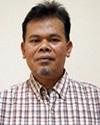 Senator Nur Bahagia