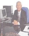 Sjamsul Arifin Achmad