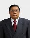 Slamet Ibrahim Surantaatmadja
