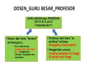 Presentation8