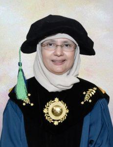 Prof. Dessy Natalia 2020-02-11 at 11.09.42 (1)