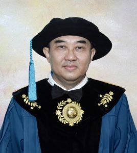 Prof. Rudy Hermawan K 2020-02-11 at 11.09.42
