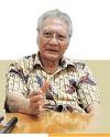 A. Aziz Djajaputra