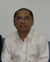 A. Nanang T. Puspito