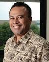 Ari Darmawan Pasek