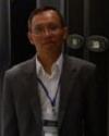 Daryono Hadi