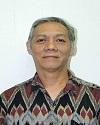 Djoko Tjahjono Iskandar