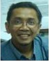 Hasanuddin Z.A.