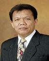 Janson Naiborhu