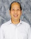 L. Hari Wiryanto