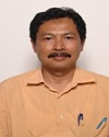 M. Syahril Badri Kusuma