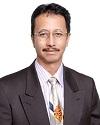 Ricky Lukman Tawekal