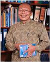Rochim Suratman