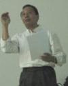 Sundani Nurono Soewandhi