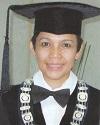 Tati Latifah Erawati