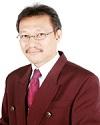Togar M. Simatupang
