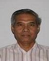 Yahdi Zaim