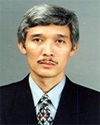 Yul Yunazwin